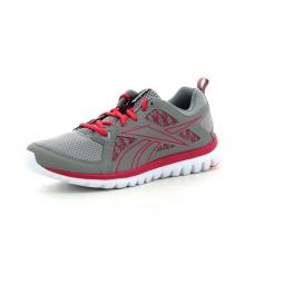 Chaussures de running reebok sublite escape 38 1 2