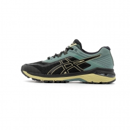 Chaussure de running asics gt 2000 6 trail plasmaguard 42