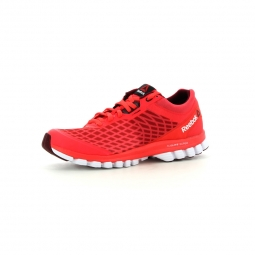 Chaussures de running reebok sublite super duo 40