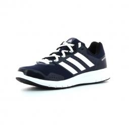 Chaussures de running adidas performance duramo 77 45 1 3