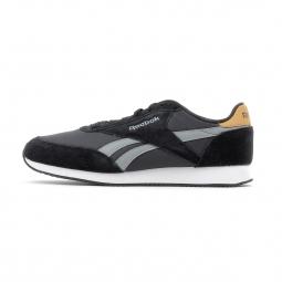 Chaussures de course reebok royal classic jogger 2 44