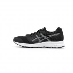 Chaussures de running asics patriot 9 w 37 1 2
