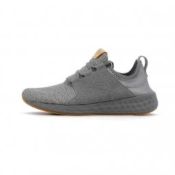 Chaussures de running new balance fresh foam cruz 42
