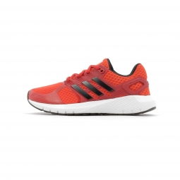 Chaussures running enfant adidas performance duramo 8 kid 32
