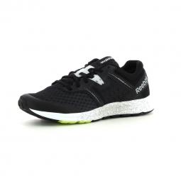 Chaussures de running reebok exhilarun 41