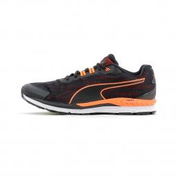 Chaussures de running puma speed 600 ignite 2 39