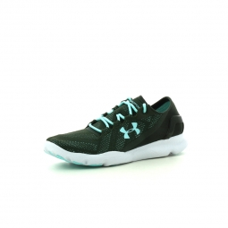 Chaussures de running under armour w speedform apollo vent 38