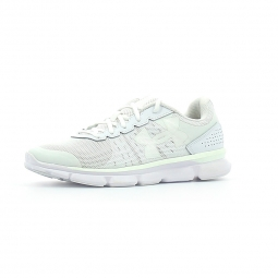 Chaussures de running under armour micro g speed swift 44