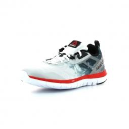 Chaussures de running reebok zquick soul 46