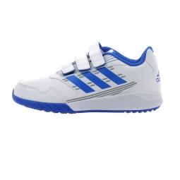 Chaussures de running adidas performance altarun cf k 32