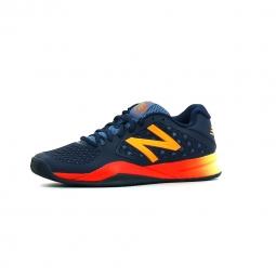 Chaussures de running new balance mc996 v2 46 1 2