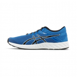 Chaussures de running asics fuze x lyte 2 46