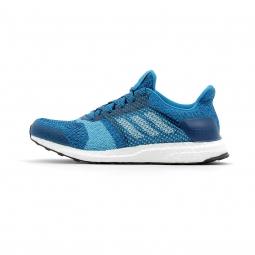 Chaussures de running adidas performance ultra boost st m 48