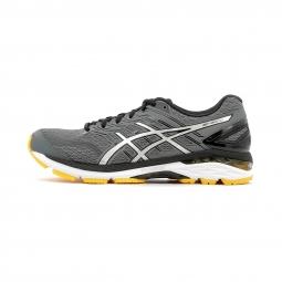 Chaussures de running asics gt 2000 5 42 1 2