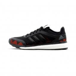 Chaussures de running adidas performance response plus m 47 1 3
