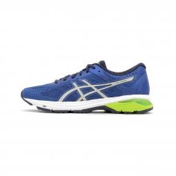 Chaussures de running asics gt 1000 6 42 1 2