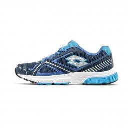 Chaussures de running lotto speedride 600 ii 46