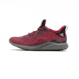 Chaussures de running adidas performance alphabounce em homme 42