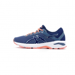 Chaussures de running asics gt 1000 6 gs 37 1 2