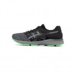Chaussures de running asics gel exalt 4 42
