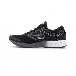 Chaussures de running asics noosa ff 46