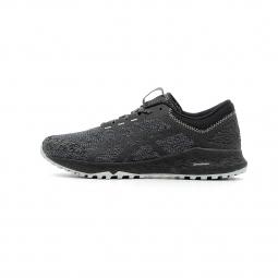 Chaussures de running asics alpine xt 45