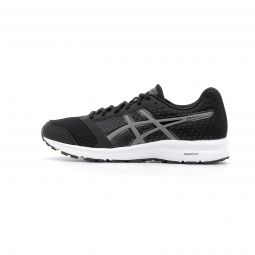 Chaussures de running asics patriot 9 42