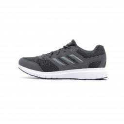 Chaussure de running adidas performance duramo lite 2 0 m 45 1 3