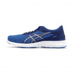 Chaussures de running asics nitrofuze 39