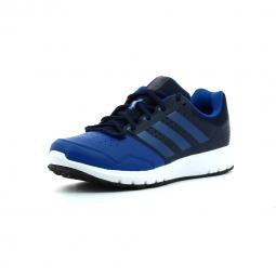 Chaussure de running adidas performance duramo trainer 46 2 3