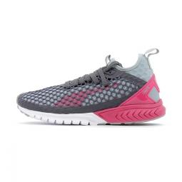 Chaussures de running puma wmns ignite dual netfit 37