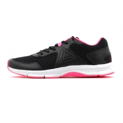 Chaussures de running reebok express runner 42 1 2