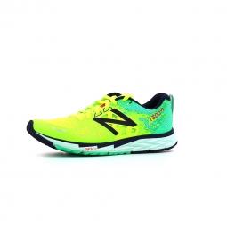 Chaussures de running new balance w1500 b 37
