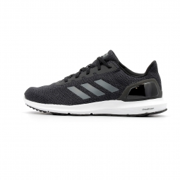 Chaussures de running adidas performance cosmic 2 m 40