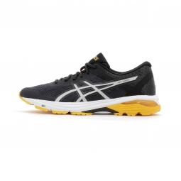 Chaussures de running asics gt 1000 6 44