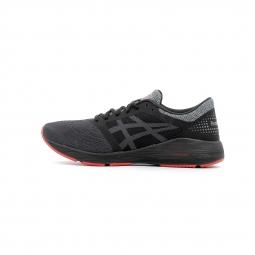 Chaussures de running asics roadhawk ff 42 1 2