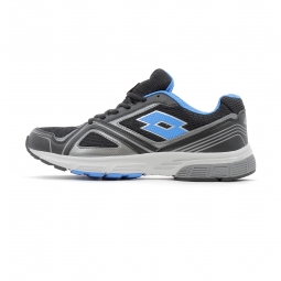 Chaussures de running lotto speedride 600 ii 42 1 2