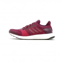 Chaussures de running adidas performance ultra boost st w 37 1 3