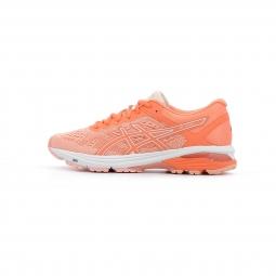 Chaussures de running asics gt 1000 6 38