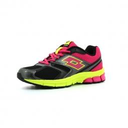 Chaussures de running femme lotto zenith vii w 36