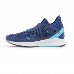 Chaussures de running puma ignite netfit w 39
