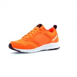 Chaussures de running reebok rush 35