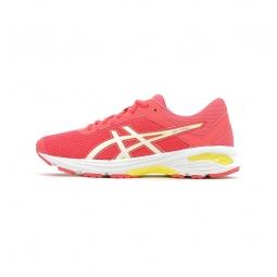 Chaussures de running asics gt 1000 6 gs 37
