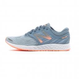 Chaussures de running new balance fresh foam zante v3 36