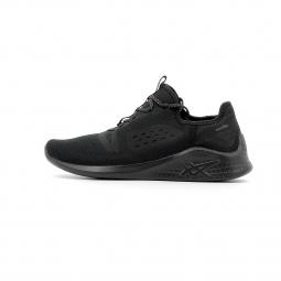 Chaussures de running asics fuze tora 46