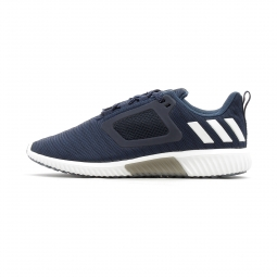 Chaussures de running adidas performance climacool cm 44 2 3