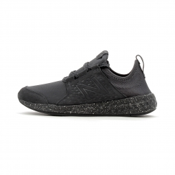 Chaussures de running new balance fresh foam cruz 43