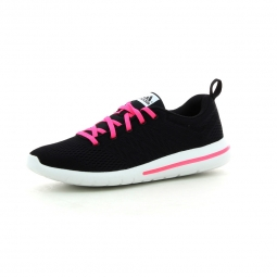 Chaussures de running adidas performance element urban run femme 36