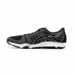 Chaussures de running asics fuze x tr 42