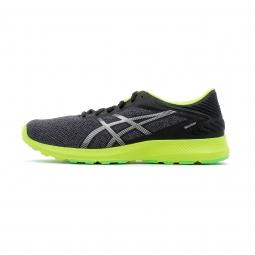 Chaussure de running asics nitrofuze 44